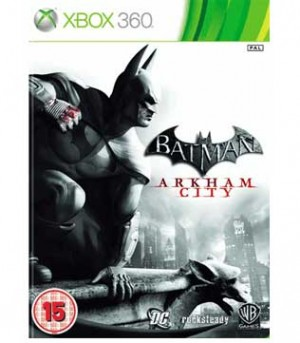 Batman-Arkham-City-Xbox-360