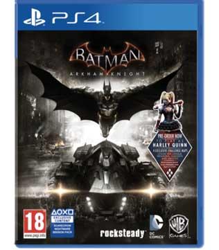 Batman-Arkham-Knight-PS4