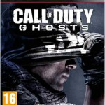 Call-of-Duty-Ghosts-PS3