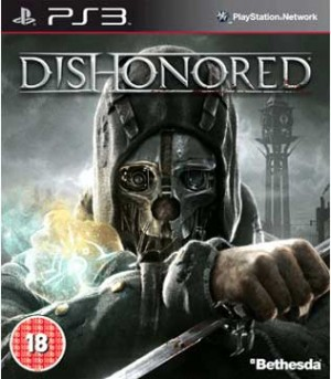 Dishonored-PS3