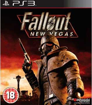 Fallout-New-Vegas-PS3