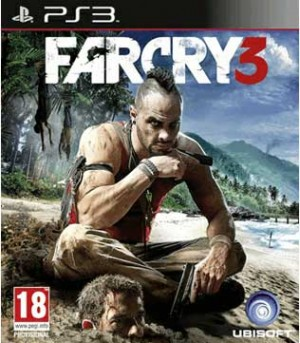 Far-Cry-3-PS3