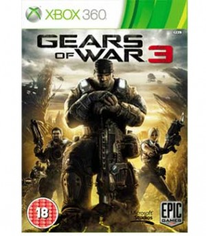 Gears-of-War-3-Xbox-360