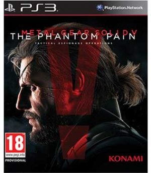 Metal-Gear-Solid-V-The-Phantom-Pain-PS3