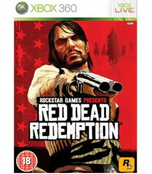 Red-Dead-Redemption-Xbox-360