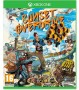 Sunset-overdrive-xbox-one
