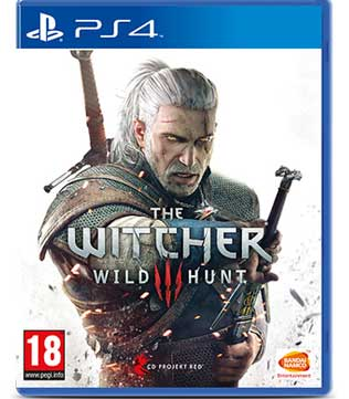 The-Witcher-3-Wild-Hunt-PS4