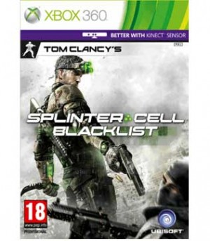 Tom-Clancy-Splinter-Cell-Blacklist