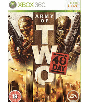 Army-Of-Two-The-40th-Day-XBOX36.jpg