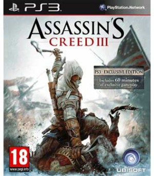 Assasins-Creed-III.jpg