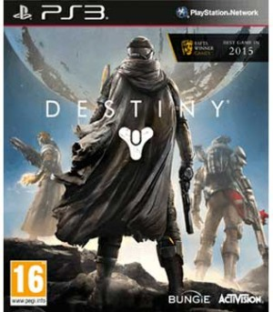 Destiny-ps3.jpg
