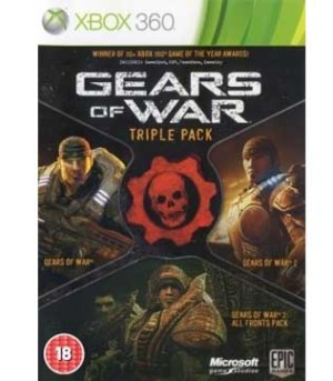 Gears-of-war-triple-pack-xb.jpg