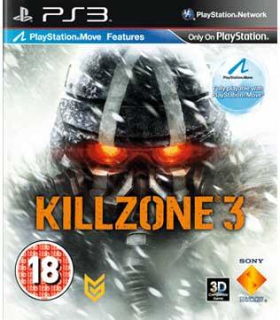 Killzone-3-ps3.jpg