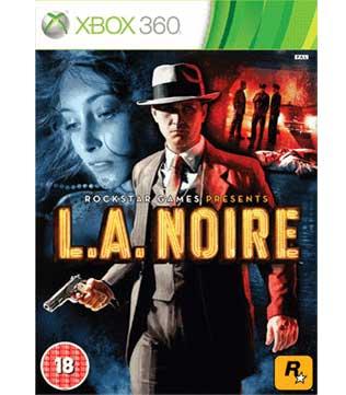 LA-Noire-Xbox-360.jpg