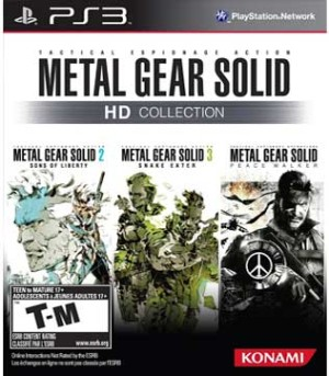 Metal-gear-solid-HD-collection-ps3.jpg