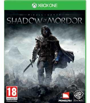 Shadow-of-Mordor-Xbox-One.jpg