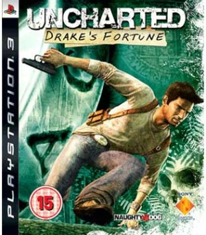 Uncharted-Drakes-fortune-ps3.jpg