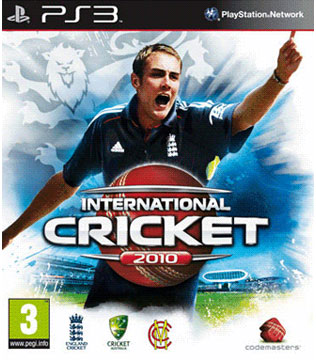 PS3-International-Cricket-2010