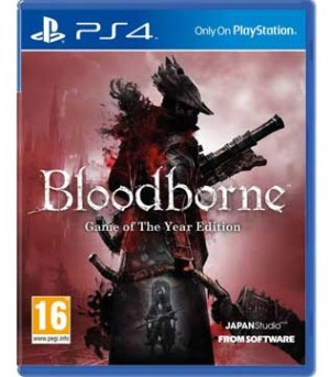 PS4-Bloodborne-Game-of-the-Year-Edition.jpg