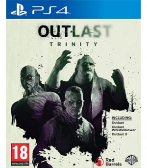 PS4-Outlast-Trinity.jpg