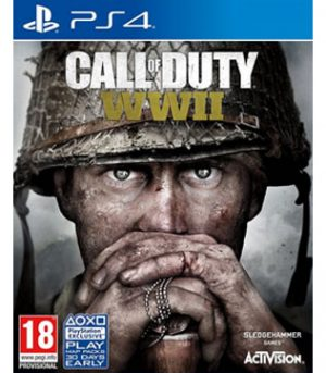 PS4-Call-Of-Duty-WWII.jpg