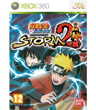 Xbox-360-Naruto-Shippuden-Ultimate-Ninja-Storm-2