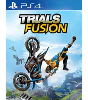 PS4-Trials-Fusion