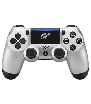 PS4-Official-Sony-Dualshock-4-GT-Sport-Edition-V2-Wireless-Controller-PS4