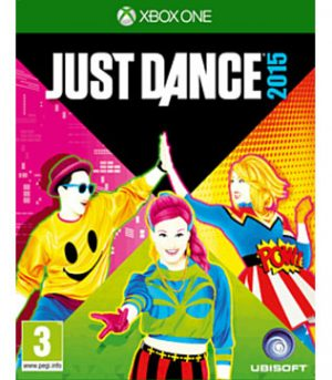 Xbox-One-Just-Dance-2015