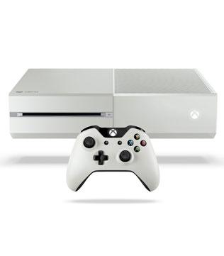 Xbox-One-Microsoft-Xbox-One-500-GB-White-(Pre-owned)