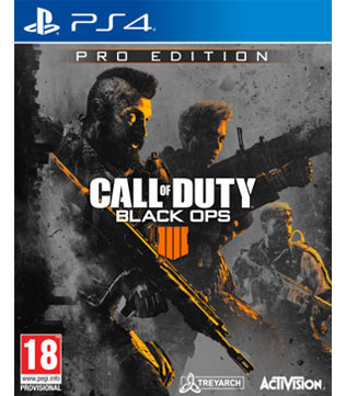 PS4-Call-Of-Duty-Black-Ops-4-Pro-Edition