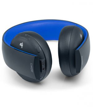 PS4,-PS3,-PS-Vita-PlayStation-Official-Wireless-Stereo-Headset-2.0