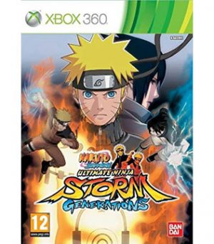 Xbox-360-Naruto-Shippuden-Ultimate-Storm-Generations