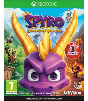 Xbox-One-Spyro-Reignited-Trilogy