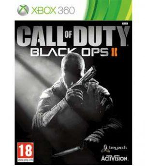 Black-Ops-2-X360