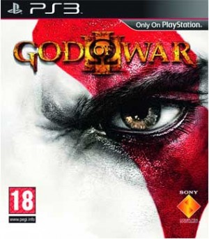 God-of-War-III-PS3
