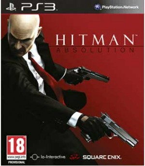 Hitman-Absolution-PS3