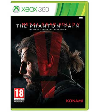 Metal-Gear-Solid-V-Phantom-