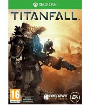 Titanfall-Xbox-one