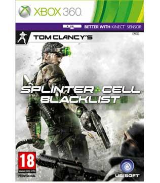 Tom-Clancy-Splinter-Cell-Blacklist