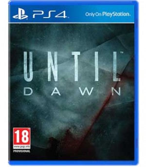 Until-Dawn-Ps4