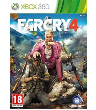 far-cry-4-Xbox-360