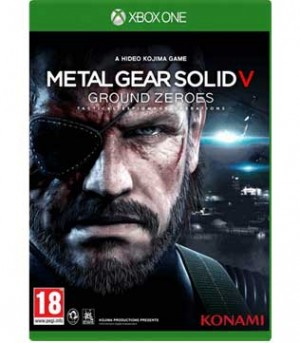 metal-gear-solid-v-ground-zeroes-xbox-one
