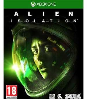 Alien-Isolation-Xbox-One.jpg