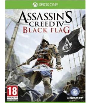 Ass-Creed-4-Black-Flag.jpg
