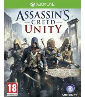 Ass-Creed-Unity.jpg