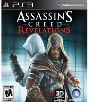 Assasins-Creed-revelations-ps3.jpg