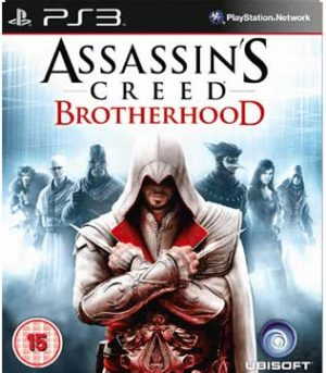 Assasins-creed-brotherhood-ps3.jpg
