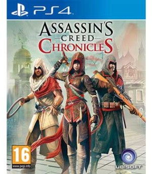 Assassins-Creed-Chronicles-.jpg