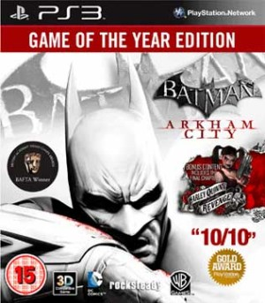 Batman-Arkham-City-GOTY-PS3.jpg